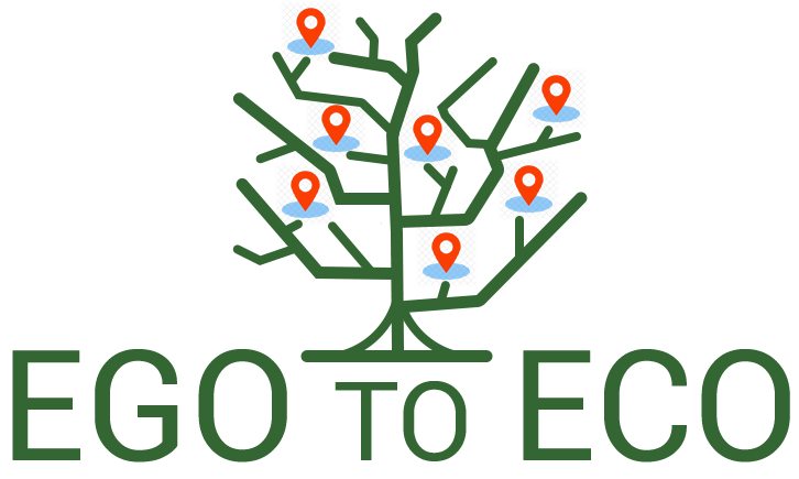 Ego To Eco